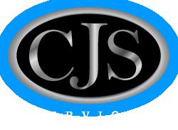 CJS Services